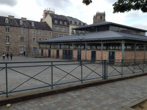 Rennes first_DH