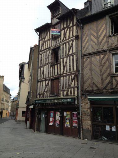 Rennes10_DH