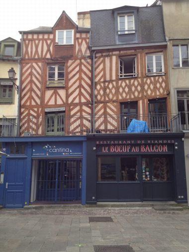 Rennes1_DH