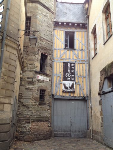 Rennes2_DH