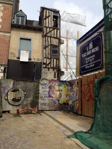 Rennes4_DH