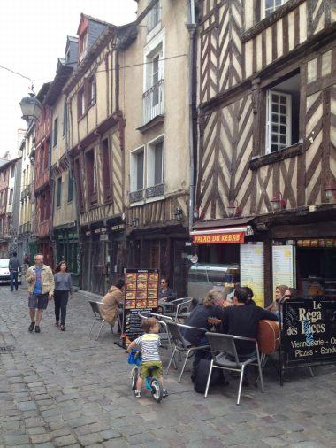 Rennes5_DH