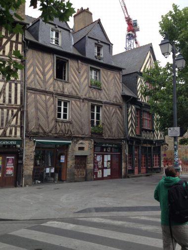 Rennes6_DH
