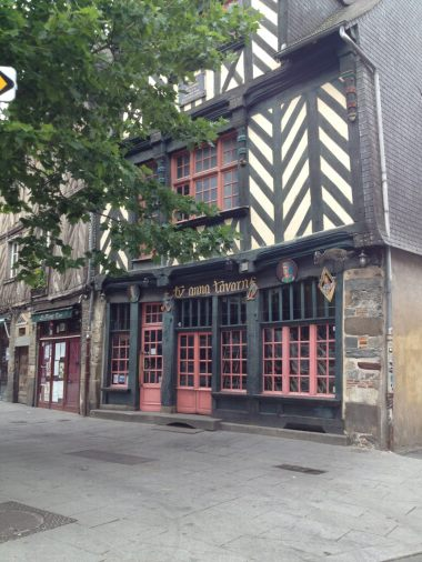 Rennes7_DH