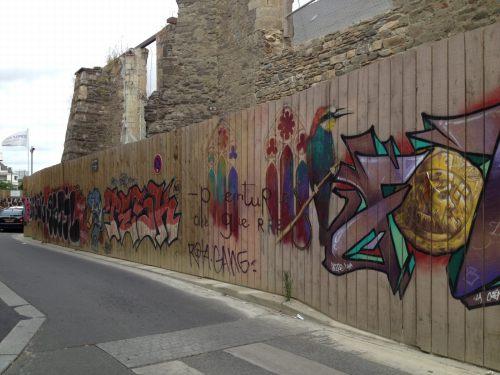 Rennes8_DH