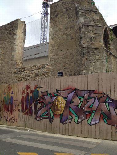 Rennes9_DH