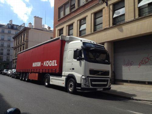 truck1_DH