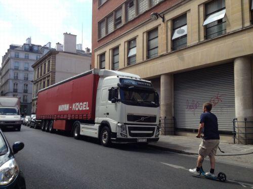 truck2_DH