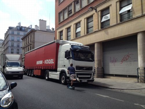 truck4_DH