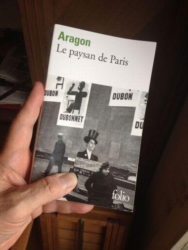 Aragon 9.8.15_DH