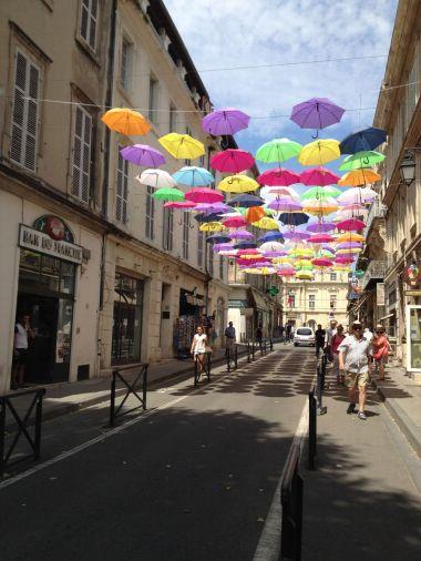 Arles1_DH