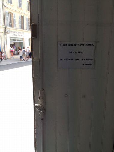 Arles1bis_DH