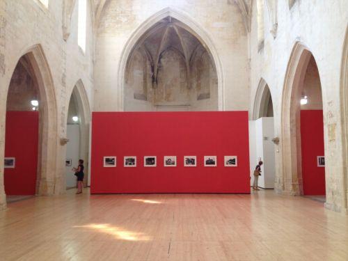 Arles2_DH