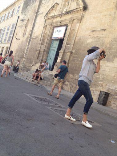 Arles5_DH
