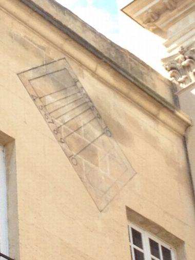Arles6_DH