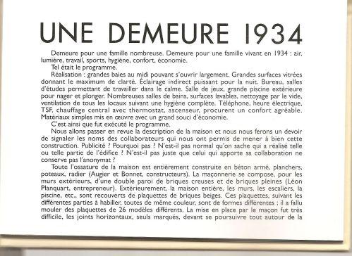 Demeure1_DH