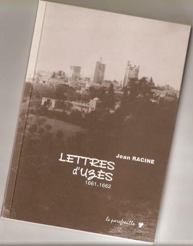 Lettres d'Uzès_DH