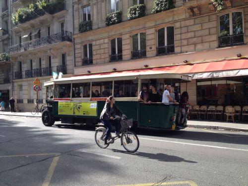 autobus plateforme 20.9.15_DH