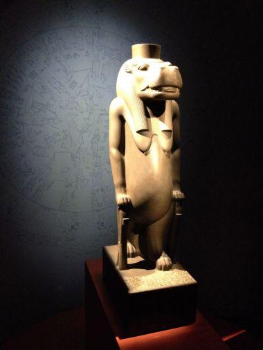 Osiris37_DH
