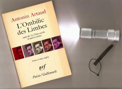 Artaud Ombilic1_DH
