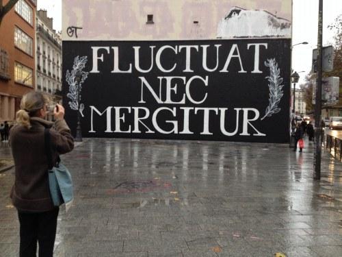 Fluctuat 17.11.15_DH