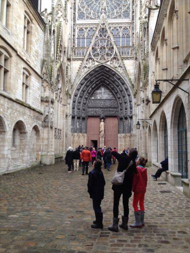 Rouen11_DH