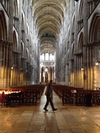 Rouen13_DH