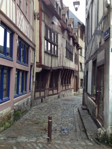 Rouen1_DH
