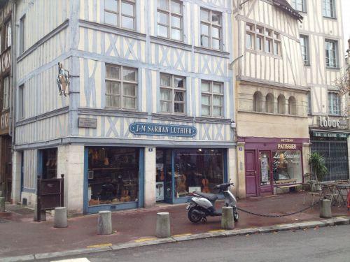 Rouen2_DH
