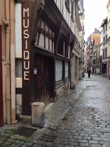 Rouen3_DH