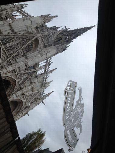 Rouen4_DH