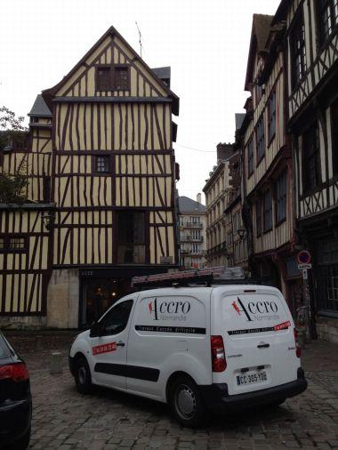 Rouen6_DH