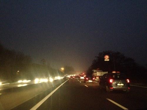 Brouillard1_DH