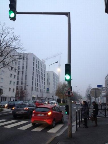 Brouillard6_DH