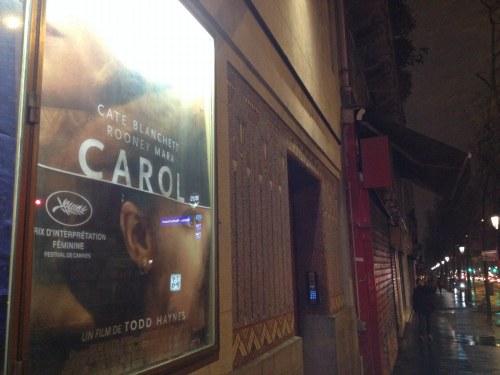 Carol2_DH