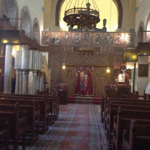 Copte9_DH