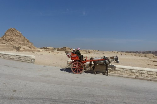 route Gizeh26_DH