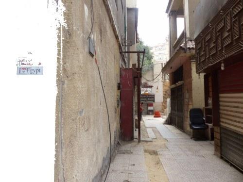 rue numéro9, 16_DH