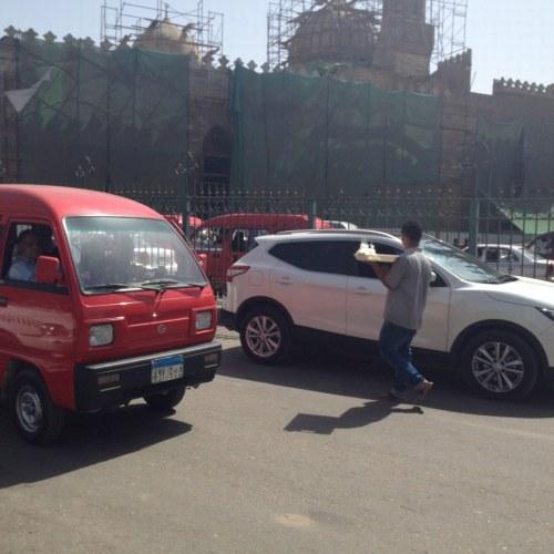 taxis1_DH