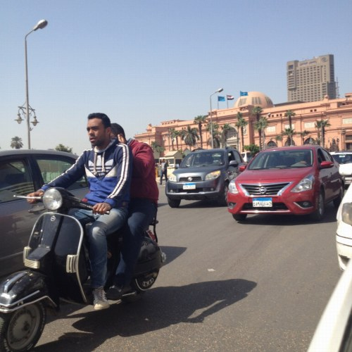 taxis4_DH