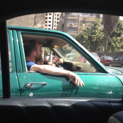 taxis9_DH