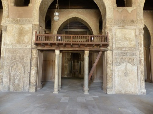 Ibn10_DH