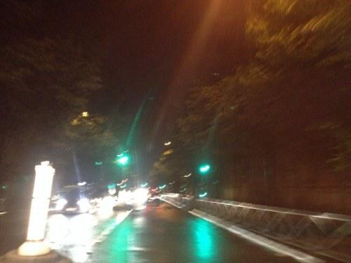 Nuit3, 18.5.16_DH