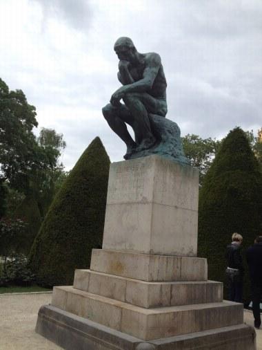 Rodin14_DH
