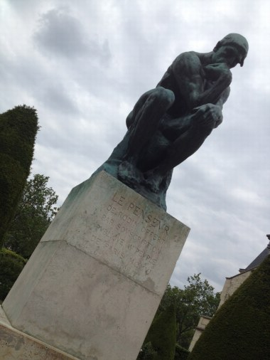 Rodin15_DH