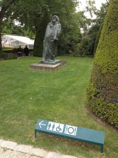 Rodin16_DH