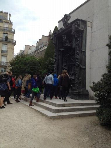 Rodin25_DH