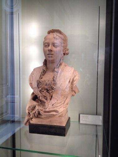 Rodin30_DH
