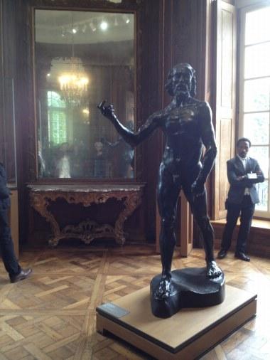 Rodin31_DH