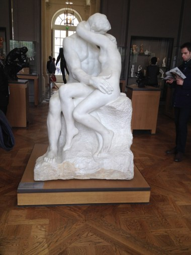 Rodin32_DH